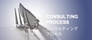 consulting_process